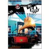 Acústico MTV - O Rappa (DVD) - O Rappa