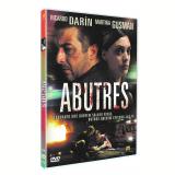 Abutres (DVD) - Martina Gusman, Ricardo Darin