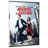 Os Agentes do Destino (DVD) - Vários (veja lista completa)