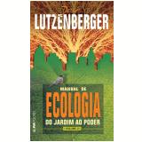 Manual da Ecologia (Vol. 2)