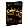 Game Of Thrones A Segunda Temporada Completa (DVD)