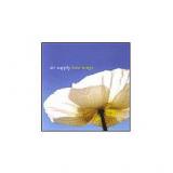Air Supply - Love Songs (CD) - Air Supply