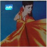 Adriana Calcanhoto - Marítimo (CD) - Adriana Calcanhotto