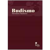 Budismo - Heródoto Barbeiro