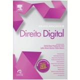Estudos Avançados De Direito Digital - ARAUJO, Andre Pereira, Alessandro Hirata ...