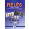 Rel�s (Ebook)