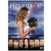 Revenge - 3� Temporada Completa (DVD)