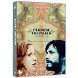 Planeta Solitário (DVD) - Gael García Bernal