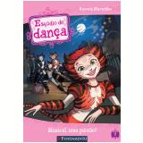 Estudio De Dança (vol. 7) - Aurora Marsotto