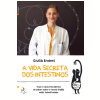 A Vida Secreta dos Intestinos (Ebook)