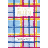 Brooklyn Street Style (Ebook) - DAHL