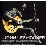 John Lee Hooker (CD) - John Lee Hooker