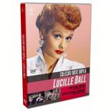 Coleção Dose Dupla - Lucille Ball (DVD) - Vincente Minnelli (Diretor)