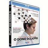 O Dono do Jogo (Blu-Ray) - Edward Zwick (Diretor)