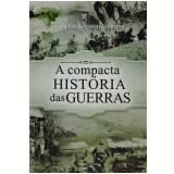A Compacta Historia das Guerras - A. A. Evans, David Gibbons