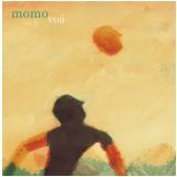 Momo - Voá (CD)