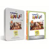 A Grande Família (DVD) - Vários (veja lista completa)