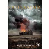 Outlander - Um Sopro de Neve e Cinzas (Vol. 6) - Diana Gabaldon