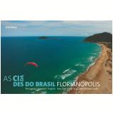 Florianópolis - José Geraldo Couto
