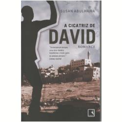 A Cicatriz de David