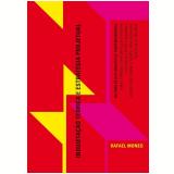 Inquietação Teórica e Estratégia Projetual - Rafael Moneo