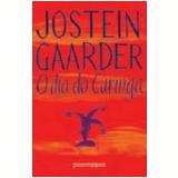 O Dia do Curinga (Edição de Bolso) - Jostein Gaarder
