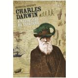 Charles Darwin - Rebecca Stefoff