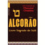 O Alcor�o - Mansour Challita