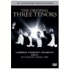 The Original Three Tenors - 20th Anniversary Special Edition (DVD)