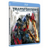 Transformers - O Lado Oculto da Lua (Blu-Ray)