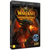 World of Warcraft: Cataclysm (PC) -
