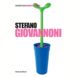 Stefano Giovannoni (Vol. 14) - Francesca Balena Arista