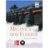 Mecânica dos Fluidos - Frank M. White