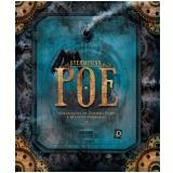 Steampunk - Poe - Edgar Allan Poe