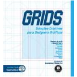 Grids - Soluçoes Criativas Para Designers Graficos - Rotovision