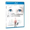 A.i. - Inteligência Artificial (Blu-Ray)