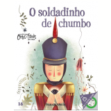 Soldadinho de Chumbo (Vol. 18) -