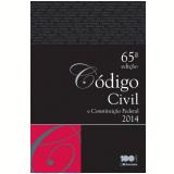 C�digo Civil Tradicional - 2014 -