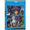 As Aventuras De Ichabo E Sr. Sapo (Blu-Ray)