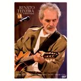 Renato Teixeira - Ao Vivo no Audit�rio Ibirapuera (DVD) - Renato Teixeira