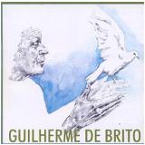 Guilherme De Brito (CD) - Guilherme De Brito
