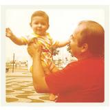 Joao Sabia - Nossa Copacabana (CD) -