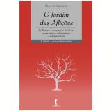 O Jardim das Aflições (Ebook) - Olavo de Carvalho