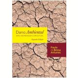 Dano Ambiental - Paulo Bessa Antunes