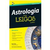 Astrologia Para Leigos - Era Orion