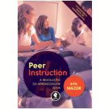 Peer Instruction - Eric Mazur