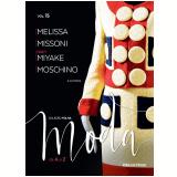 Melissa E Outros (Vol. 15) -
