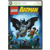Lego Batman (X360)