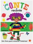 Conte e Reconte: Profissões - Frankie Jones