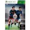Fifa 16 - Xbox One (Xbox One)